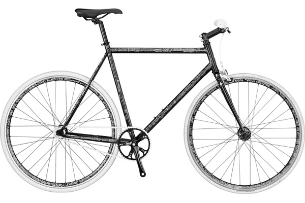 grems-fixie-noir