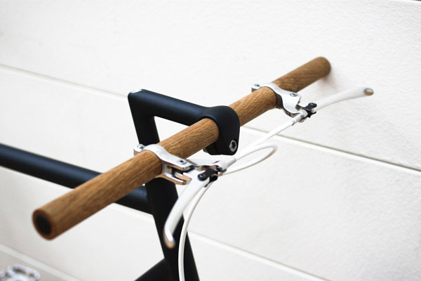 guidon-fixie-bois