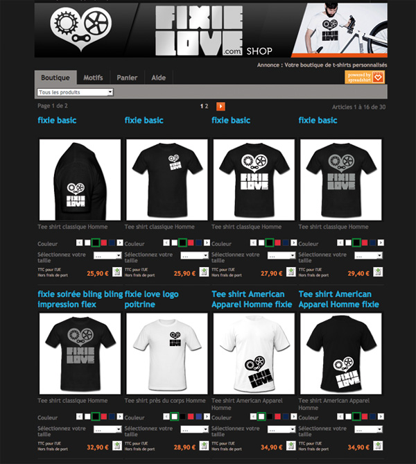 home-page-fixie-love-boutique