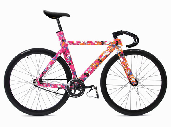 ilovedust-fixie-customise