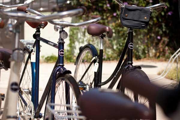 linus-bikes-design-fixie