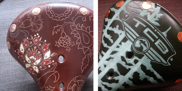 selle-brooks-detail-custom