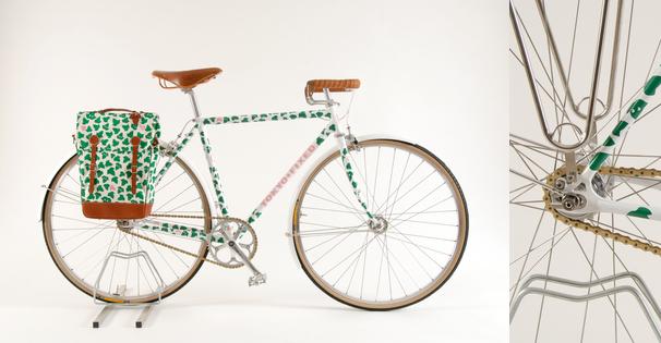 vélo-fixie-complet