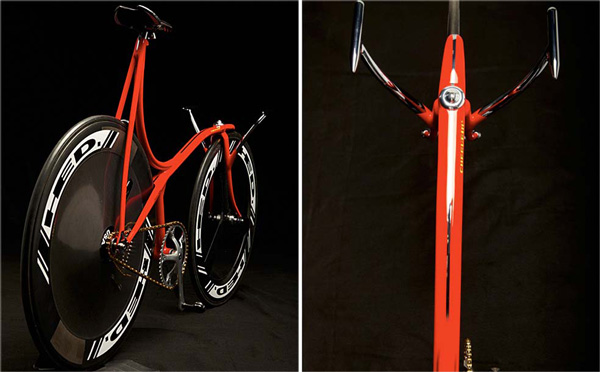 CHERUBIM-Air-Line-Bike-fixie-rouge