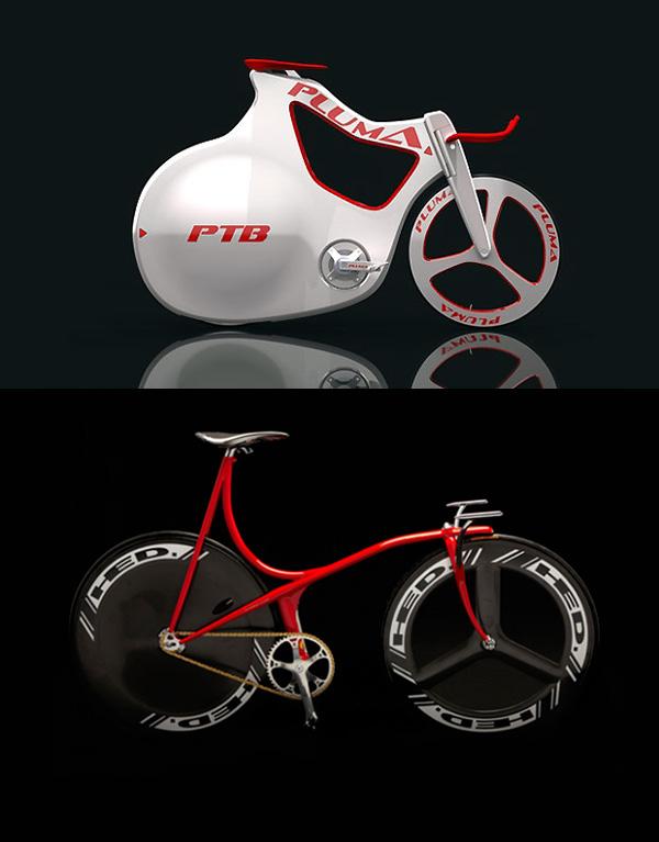 cherubim-Pluma-vélo-fixie