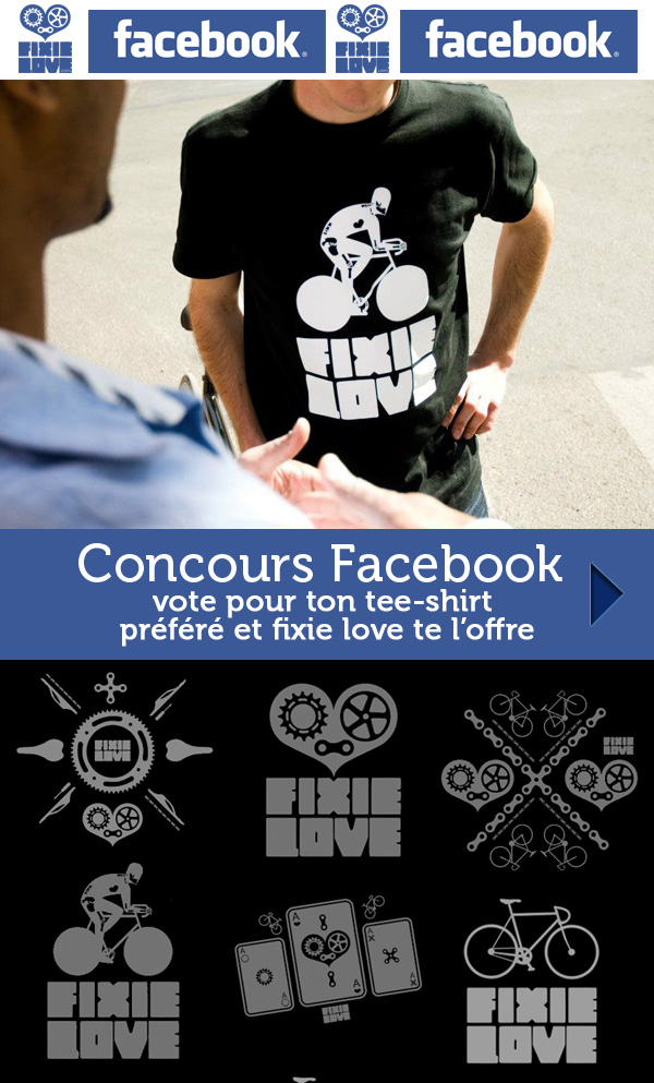 concours-tee-shirt-fixie-love