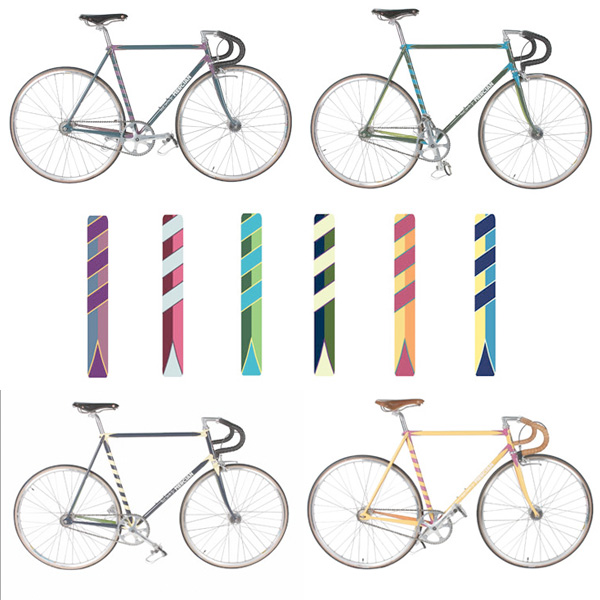 fixie-couleurs-paul-smith