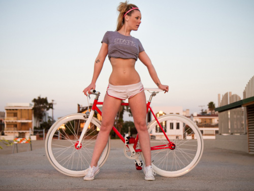 fixie-rouge-sexy