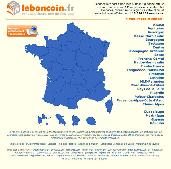 le-bon-coin