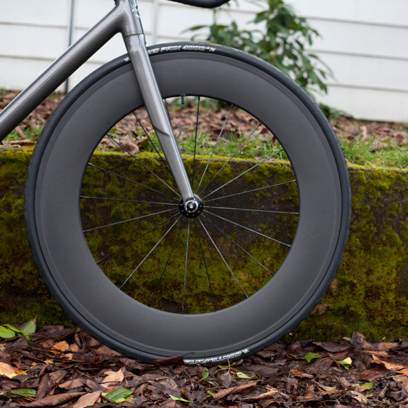 roue-carbon-notorious-90-blb