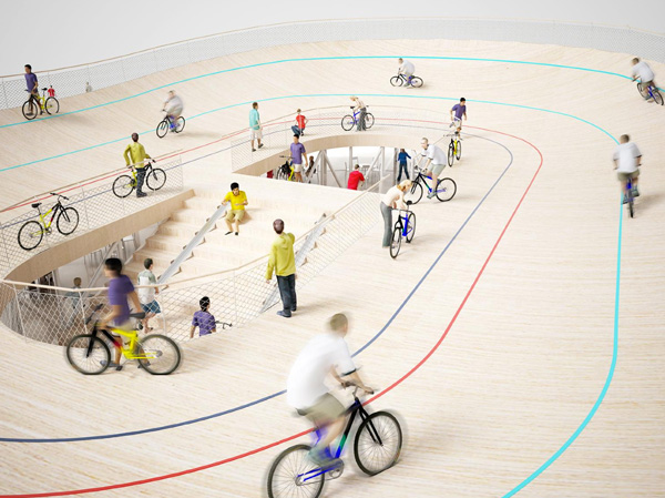 3D-velodrome-chines-NL-fixie