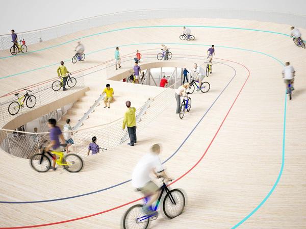 3D-velodrome-chines-NL-fixie