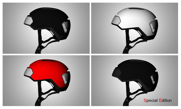 casque-protection-fixie