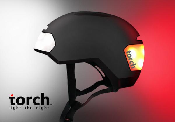 casque-vélo-fixie-torch