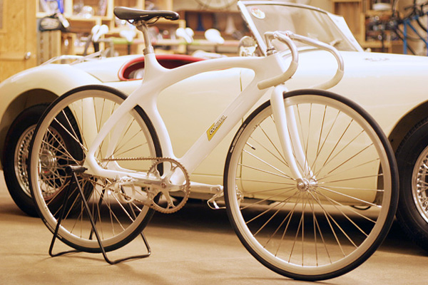 corima-cougar-fixie-blanc