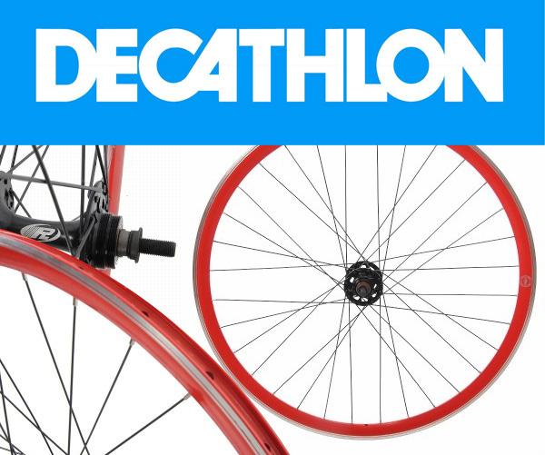 décathlon-roue-fixie