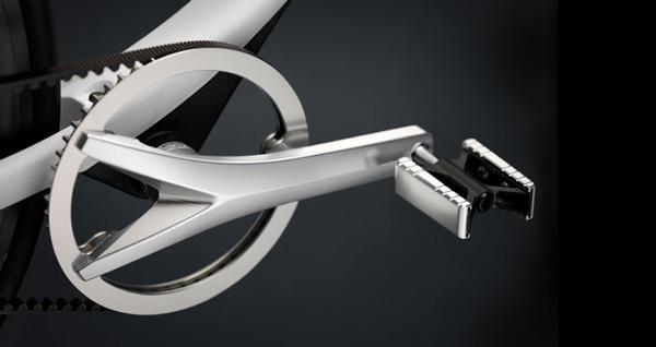 pedalier-fixie-allu-design