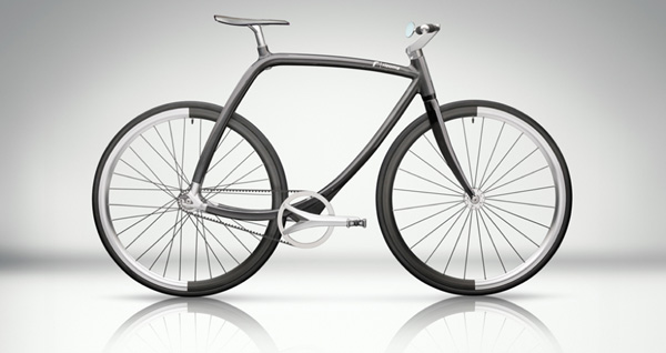 rizoma-black-single-speed
