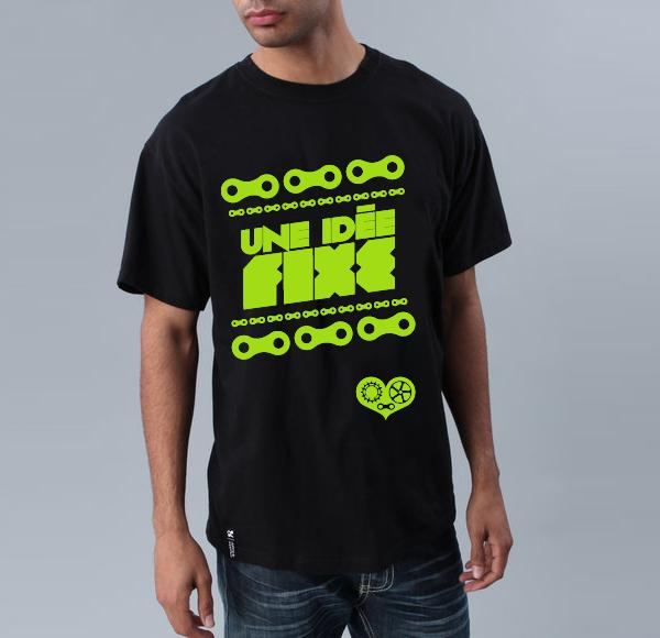 tee-shirt-fixie-pignon-fixe