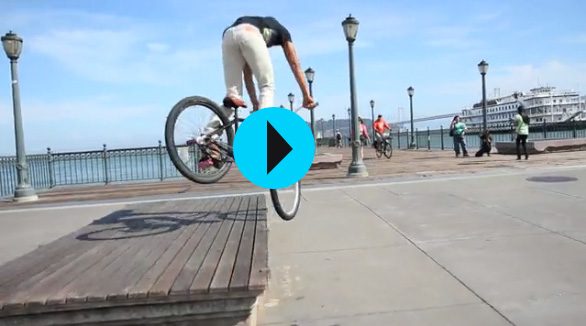 video-fixie-riders-SE