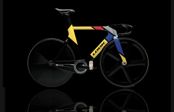 fixie-carbone-JO-2012-LOOK-2