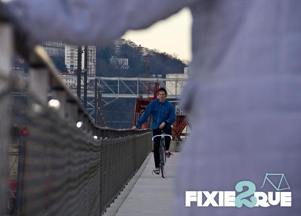 fixie2rue-bonnet-rider-fixie-love