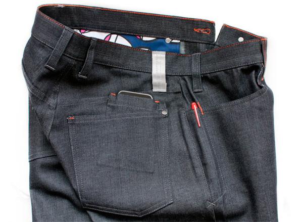jeans-bleu-fixie