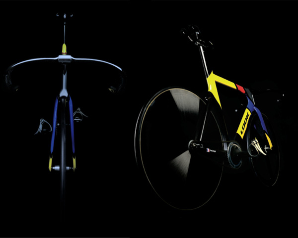 vélo-pignon-fixe-LOOK-2012
