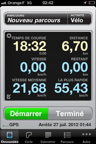 55km/h-en-fixie
