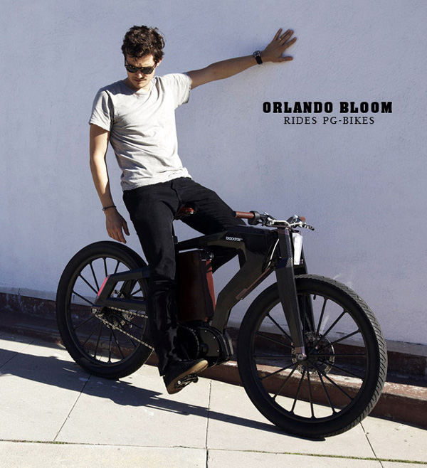 PG-bike-vélo-orlando-bloom