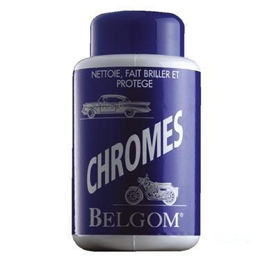 belgom-chromes-fixie
