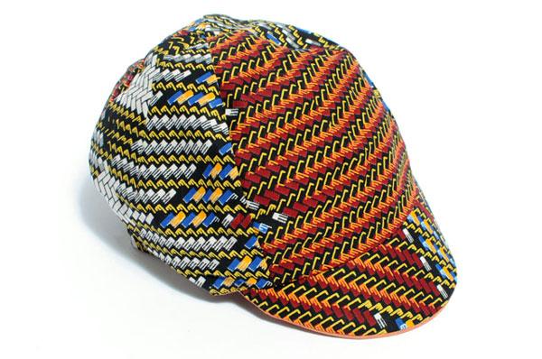 casquette-fixie-motif-africain-