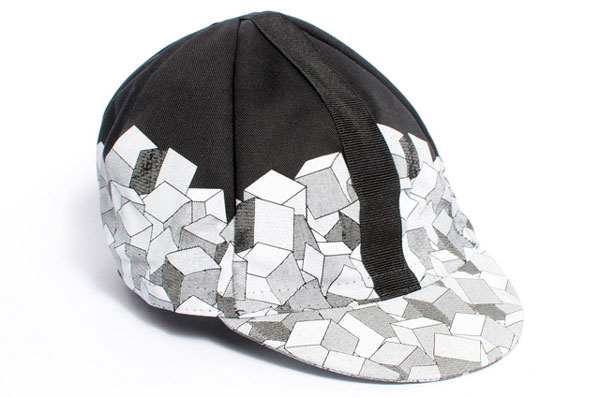 casquette-motif-design