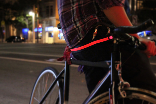 ceinture-fixie