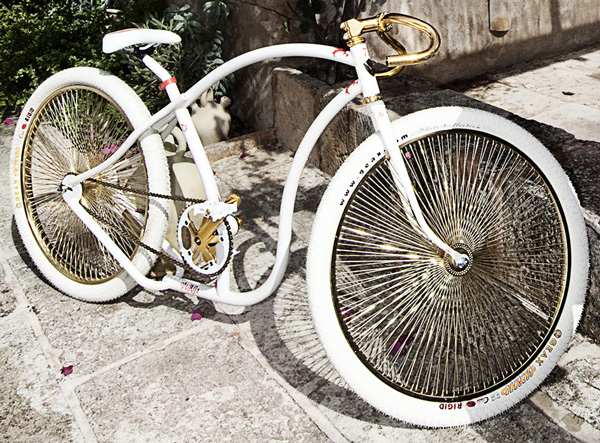 cruiser-vélo-fixie-love-PG