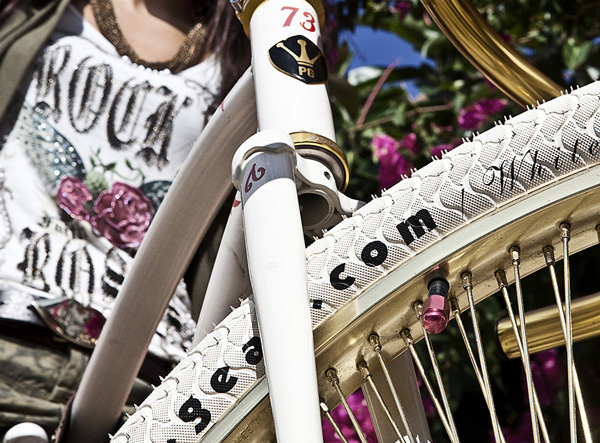 déco-vélo-custom-fixie$