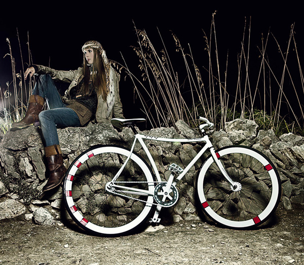 fixie-PG-bike