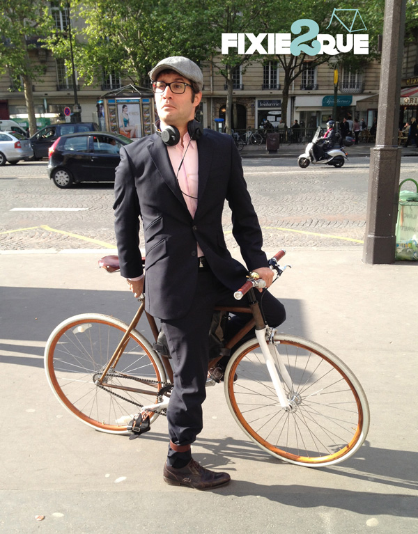 fixie-vintage-cyclope-paris