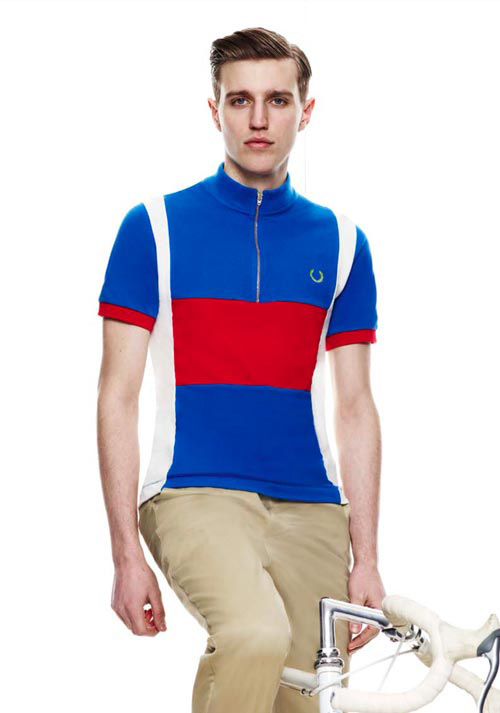 fred-perry-vélo-fixie-2012-4