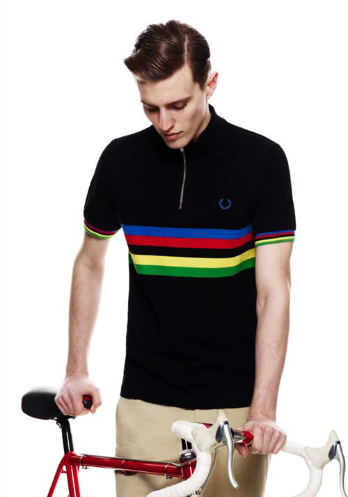 fred-perry-vélo-fixie-2012-1.1