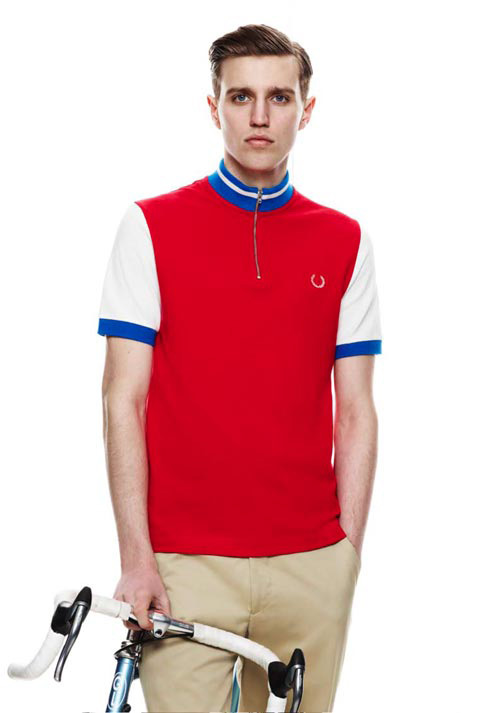 fred-perry-vélo-fixie-2012-1