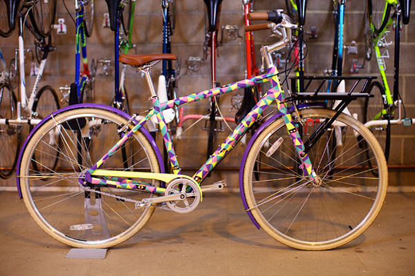 globe-malarky-custom-fixie