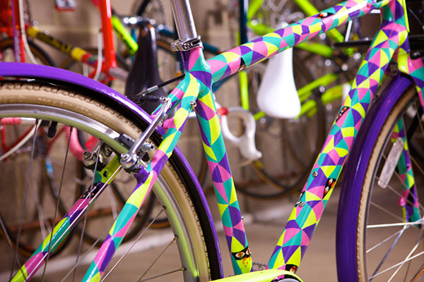 globe-malarky-fluo-custom-vélo