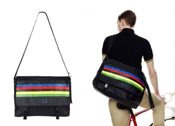 messenger-bag-fred-perry