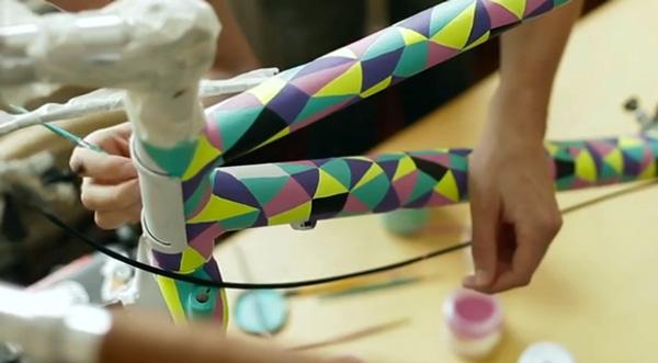 peinture-de-cadre-vélo-fixie