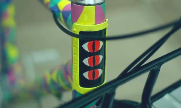 posca-peinture-vélo-fixie-design
