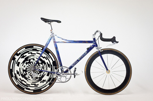 vélo-custome-6