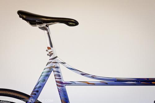 vélo-custome-selle-4