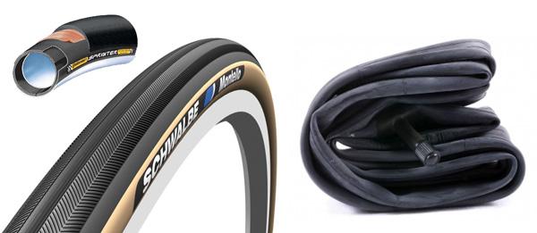 boyau-pneu-vélo-fixie