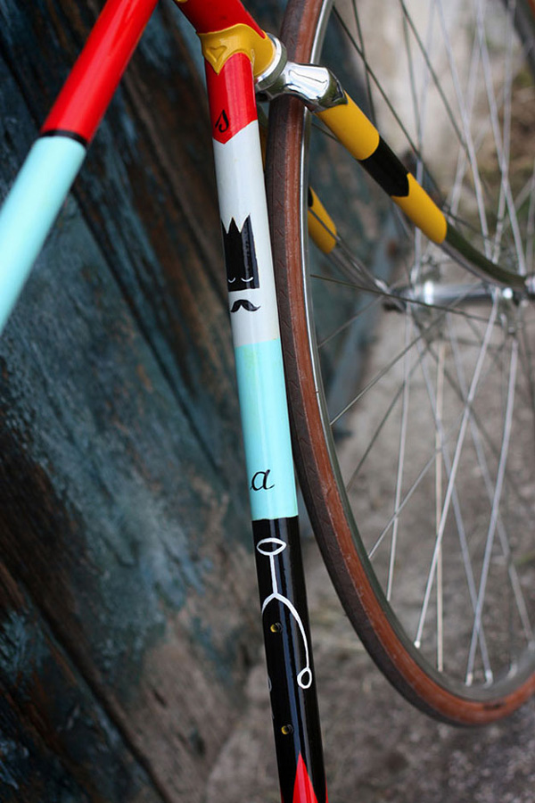 customisation-cadre-fixie